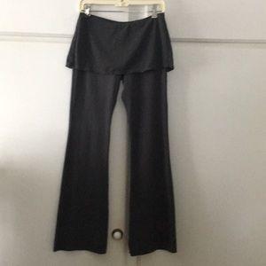 Pants - Grey PRANA pants